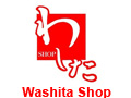 Washita Shop